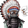 Vexxed's avatar