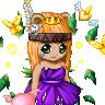 valleygirl23's avatar