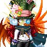 bartgirl55's avatar