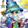 Cheereo's avatar