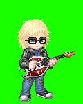 Kurt_Cobain_4594's avatar