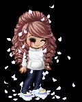 jadababby's avatar