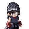 malc41's avatar