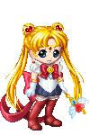iFirefly's avatar
