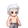 Nak3d Fish's avatar