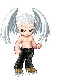 Slashsama's avatar