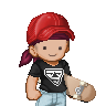 BIG_PiMpIn2343's avatar