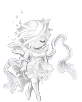 Sawamura Eijun's avatar