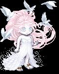 Iwakura107's avatar