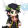 DantesTheDivine's avatar