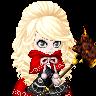 Finodrerr's avatar