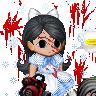 I tobi--chan I's avatar