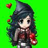 lili215's avatar