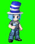 Sweet username here's avatar