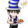 SwissSham's avatar