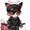 xXTrinitywolfXx's avatar