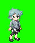 chou-san's avatar