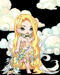 stormflower's avatar