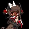 wan heart's avatar