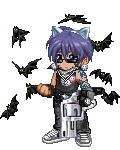 Spirit_Ninja_Inukazuya