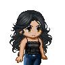 SALVii BBy's avatar