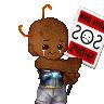 Souls Enigmus's avatar