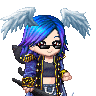Altaynia's avatar
