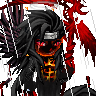 Lestat_the_Undying's avatar
