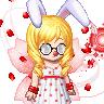 iRock_02's avatar