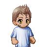 iiGORRILLA_MAN-'s avatar