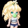 Northern Dreams's avatar