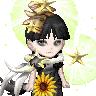 kobster's avatar