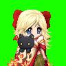 Magdelan's avatar