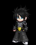 Guyu_sword