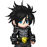 Guyu_sword's avatar
