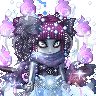 Jwee's avatar