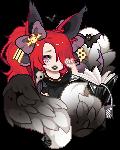 Libby Libra's avatar