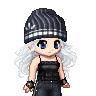 Sabrina232's avatar
