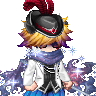 Randophoria's avatar