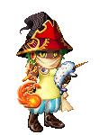 Plenticia's avatar