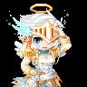 Zargata's avatar