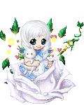 xoO__Fluffy__Oox