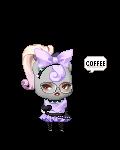 TheGiftingBear's avatar