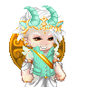 Hatterling's avatar