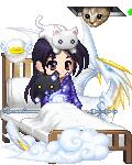 Slumber Hermit's avatar