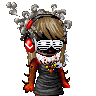 CinnamorollCrazyGirl's avatar