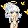 pfaerie's avatar
