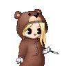 Jeimii Bear's avatar