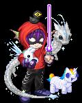 Edzo34's avatar