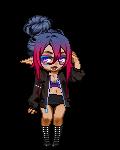 PhantomHoofbeats's avatar